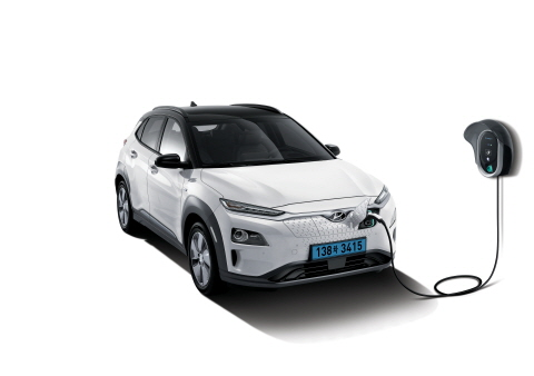 현대자동차, 국내 최초 전기차 중고차 가격 보장 프로그램 실시